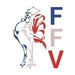 FFV - Fédération Française des Volailles